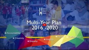 multiyear plan video poster