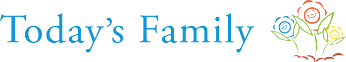 Todays-family-logo.png