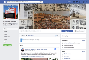 Celebrate-LBP-facebook