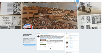 Celebrate-LBP-twitter